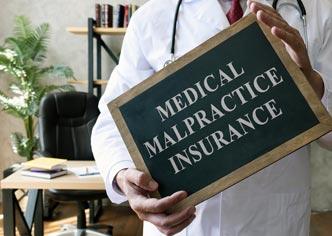 Top Medical Malpractice Insurance Providers