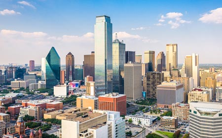 Top Experts in Dallas