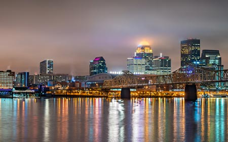 Top Industry Experts in Louisville