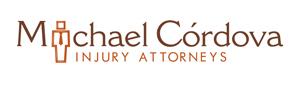 Law Offices of Michael Cordova Phoenix