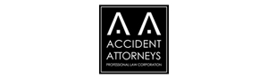 AA Accident Attorneys Los Angeles