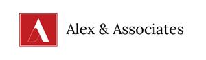 Alex & Associates Lawyers Phoenix