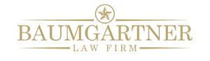 Baumgartner Law Firm Houston