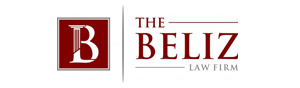 The Beliz Law Firm Los Angeles