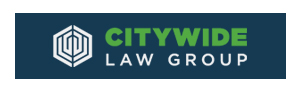 Citywide Law Group Los Angeles