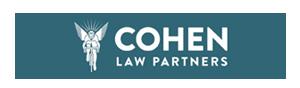 Cohen Law Partners Los Angeles