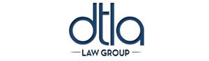 Downtown LA Law Group Los Angeles