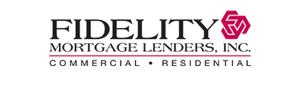 Fidelity Mortgage Lenders, Inc Los Angeles