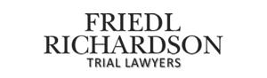 Friedl Richardson Lawyers Phoenix
