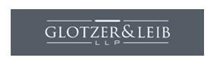 Glotzer & Leib, LLP Los Angeles