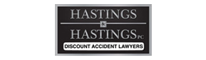 Hastings Law Firm, Medical Malpractice Lawyers Houston