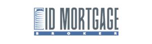 ID Mortgage Broker Los Angeles