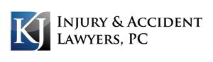 KJ Injury & Accident Lawyers Los Angeles