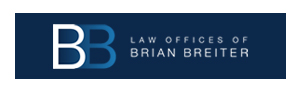 Law Offices of Brian Breiter Los Angeles