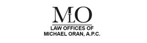 Law Offices of Michael Oran Los Angeles