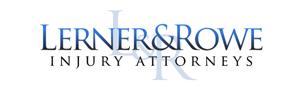 Lerner and Rowe Lawyers Phoenix