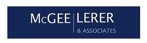 McGee, Lerer & Associates Los Angeles