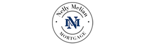 Mortgage Loans by Nelly Los Angeles