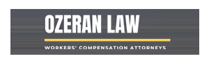 Ozeran Law Workers Comp Lawyer Los Angeles