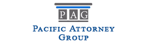 Pacific Attorney Group Los Angeles