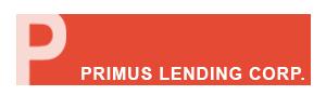 Primus Lending Corporation Los Angeles