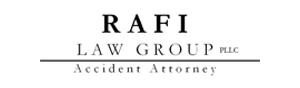 Rafi Law Group Phoenix