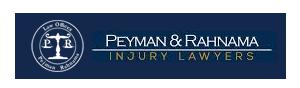 Rahnama Law Los Angeles
