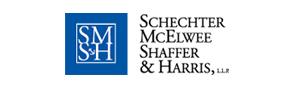 Schechter, McElwee, Shaffer & Harris Lawyers Houston