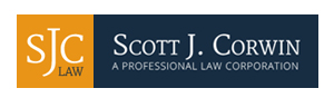 Scott J. Corwin, A Professional Law Corporation Los Angeles