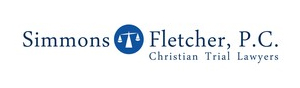 Simmons and Fletcher, P.C., Injury & Accident Lawyers Houston