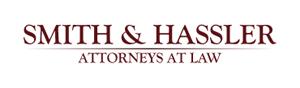 Smith & Hassler Lawyers Houston
