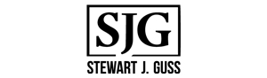 Stewart J Guss, Injury Accident Lawyers Los Angeles