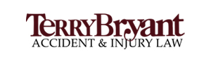 Terry Bryant Accident & Injury Lawyers Houston