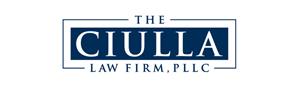 The Ciulla Law Firm Phoenix