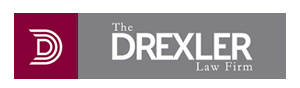 The Drexler Law Firm Los Angeles