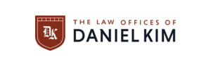 The Law Offices of Daniel Kim Los Angeles