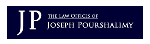 The Law Offices of Joseph Pourshalimy Personal Injury Lawyers Los Angeles