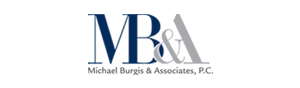 The Law Offices of Michael Burgis & Associates Los Angeles