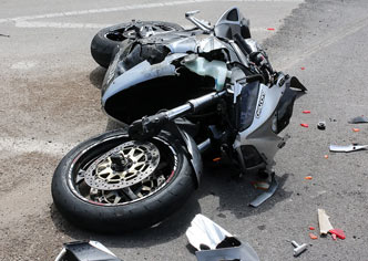 Top Motorcycle Accident Lawyers