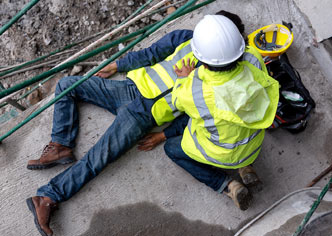 Top Workers Compensation Lawyers