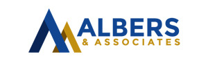 Albers & Associates Columbia Maryland