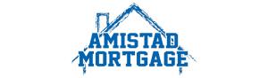Amistad Mortgage LLC Houston