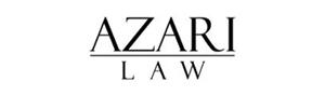 Azari Law, LLC Columbia Maryland