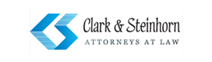 Clark & Steinhorn, LLC Columbia Maryland