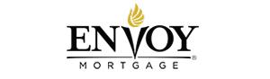 Envoy Mortgage Houston