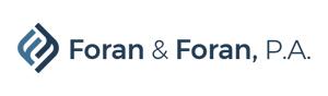 Foran & Foran, P.A. Columbia Maryland