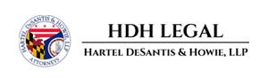 Hartel, DeSantis & Howie, LLP Columbia Maryland