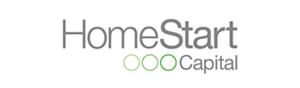 HomeStart Capital LLC Houston