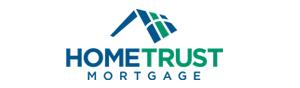 Hometrust Mortgage Company Houston