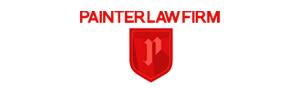 Painter Law Firm PLLC Houston